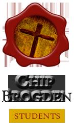 Students@ChipBrogden.com
